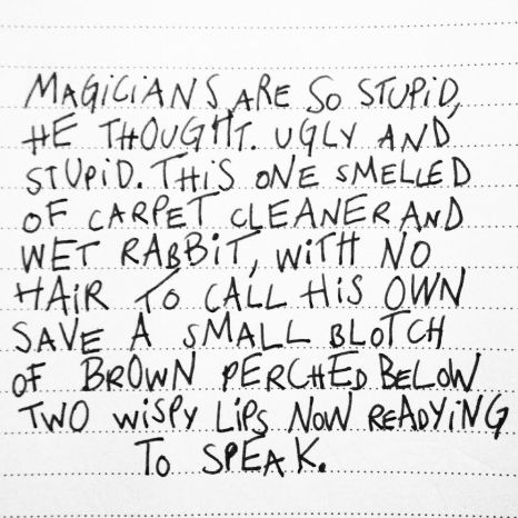 QUOTE_MAGICIAN