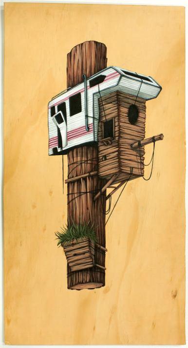 tree-van