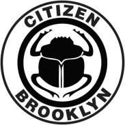 citizen-brooklyn