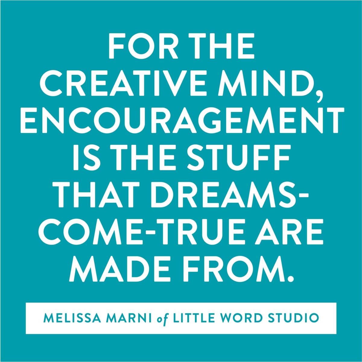 Little+Word+Studio+Interview