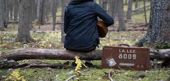 music-guitar-3