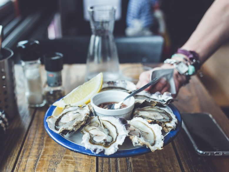 oysters-food