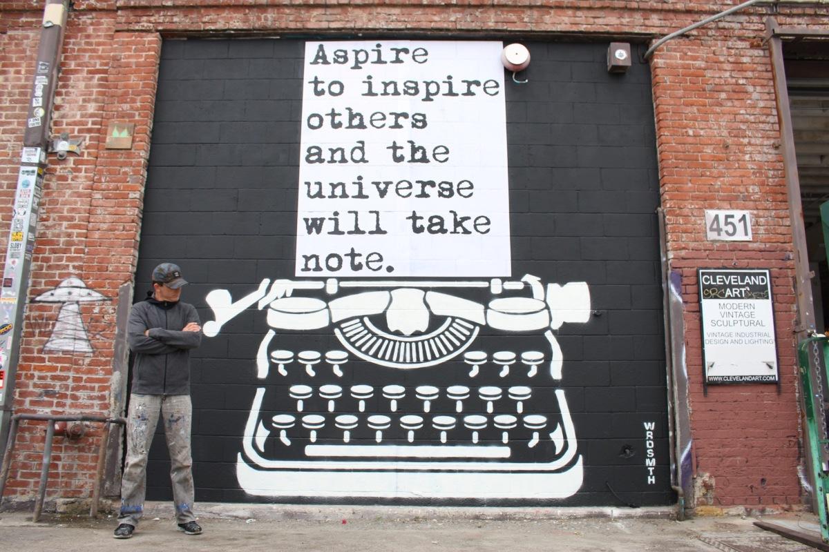 wrdsmth-street-art